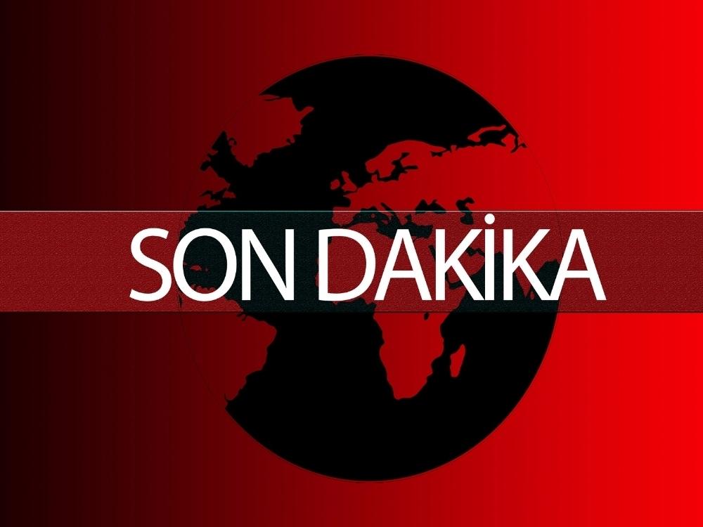 """Cumhurbaşkanı Recep Tayyip Erdoğan: """"Kimsenin Toprağında Gözümüz Yok''"""