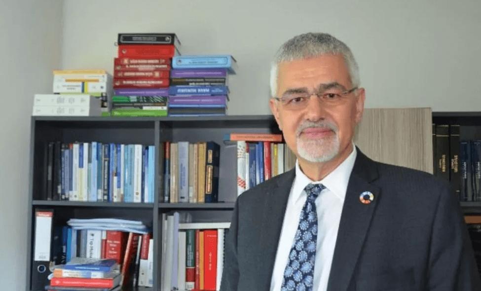 Boğaziçi Üniversitesi rektörlüğü için ilk aday belli oldu