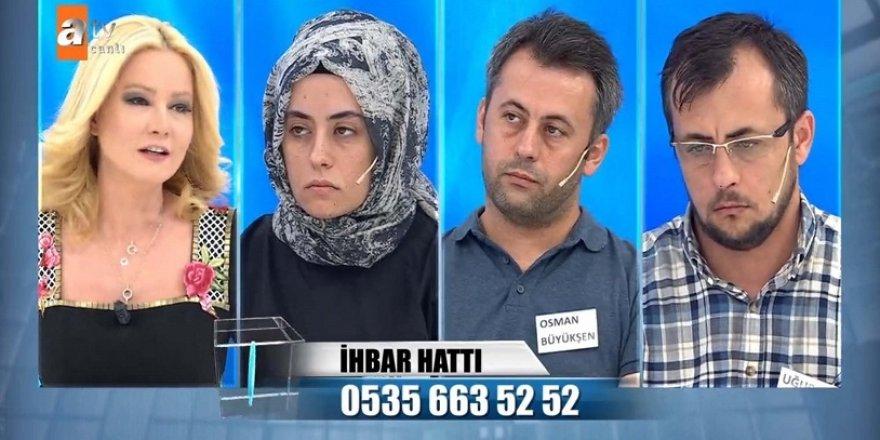 Konya'daki vahşi cinayette şok gelişme!