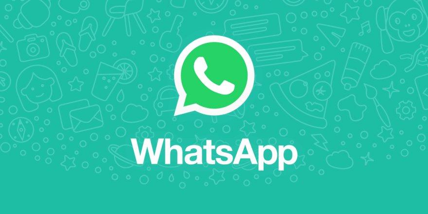 WhatsApp'ın yeni özelliği tartışılıyor: Tehlike yaratabilir!