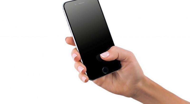 RUS BİLİM İNSANLARI, ENGELLİLERİN CEP TELEFONUNDAN SESLİ VE YAZILI MESAJLARI ANLAYABİLMELERİNİ SAĞLAYAN BİR CİHAZ GELİŞTİRDİ
