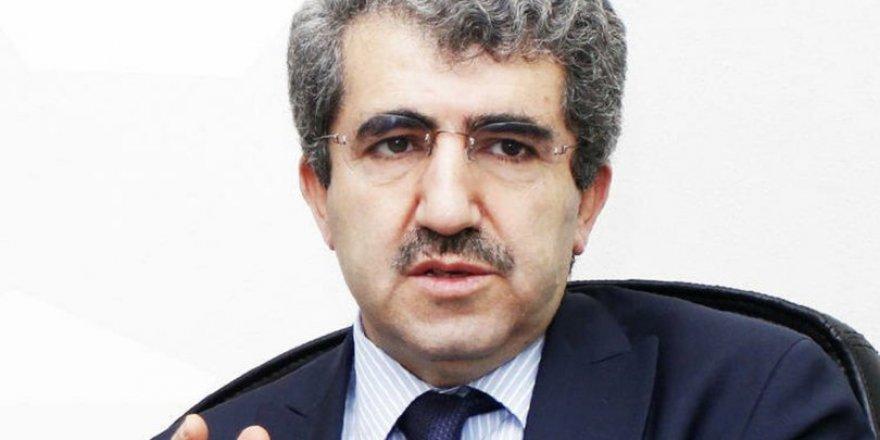 FETÖ'den yargılanan Ali Demir'in yeni yeri şok etti