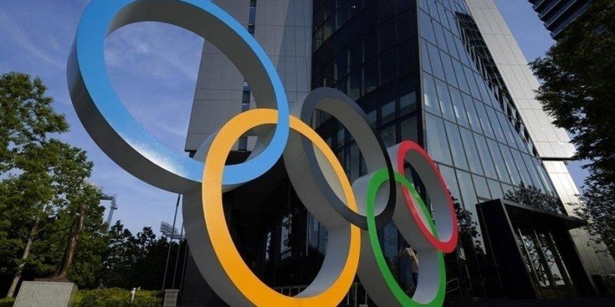 Olimpiyat köyünde koronavirüs vakasındaki artış korkutuyor