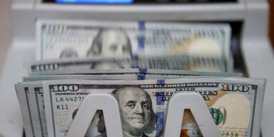 BDDK: Bazı bankalar hakkında müşterilerini döviz alımına yönelttiği iddiasıyla soruşturma başlatıldı