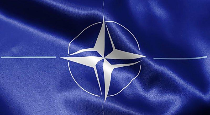 SIRBİSTAN SAVUNMA BAKANI ALEKSANDR VULİN: SON ÜLKE OLARAK KALSAK BİLE NATO'YA ÜYE OLMAYACAĞIZ