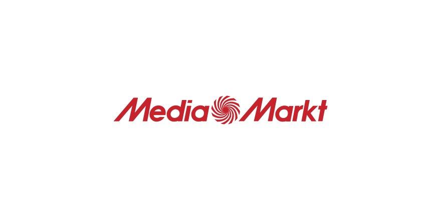 Mediamarkt Club 2 Milyon Kullanıcıya Ulaştı