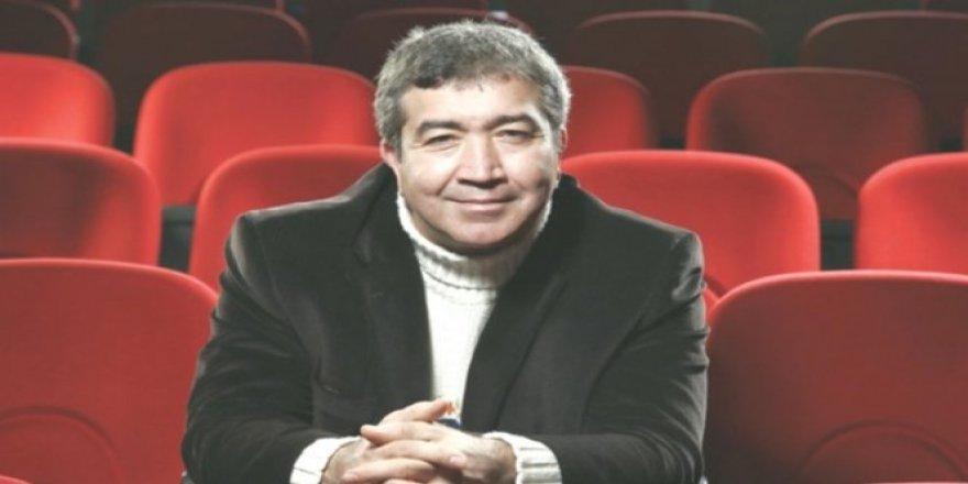 Aşı karşıtlarına tokat gibi yanıt! Turgay Yıldız'ın ailesinden açıklama