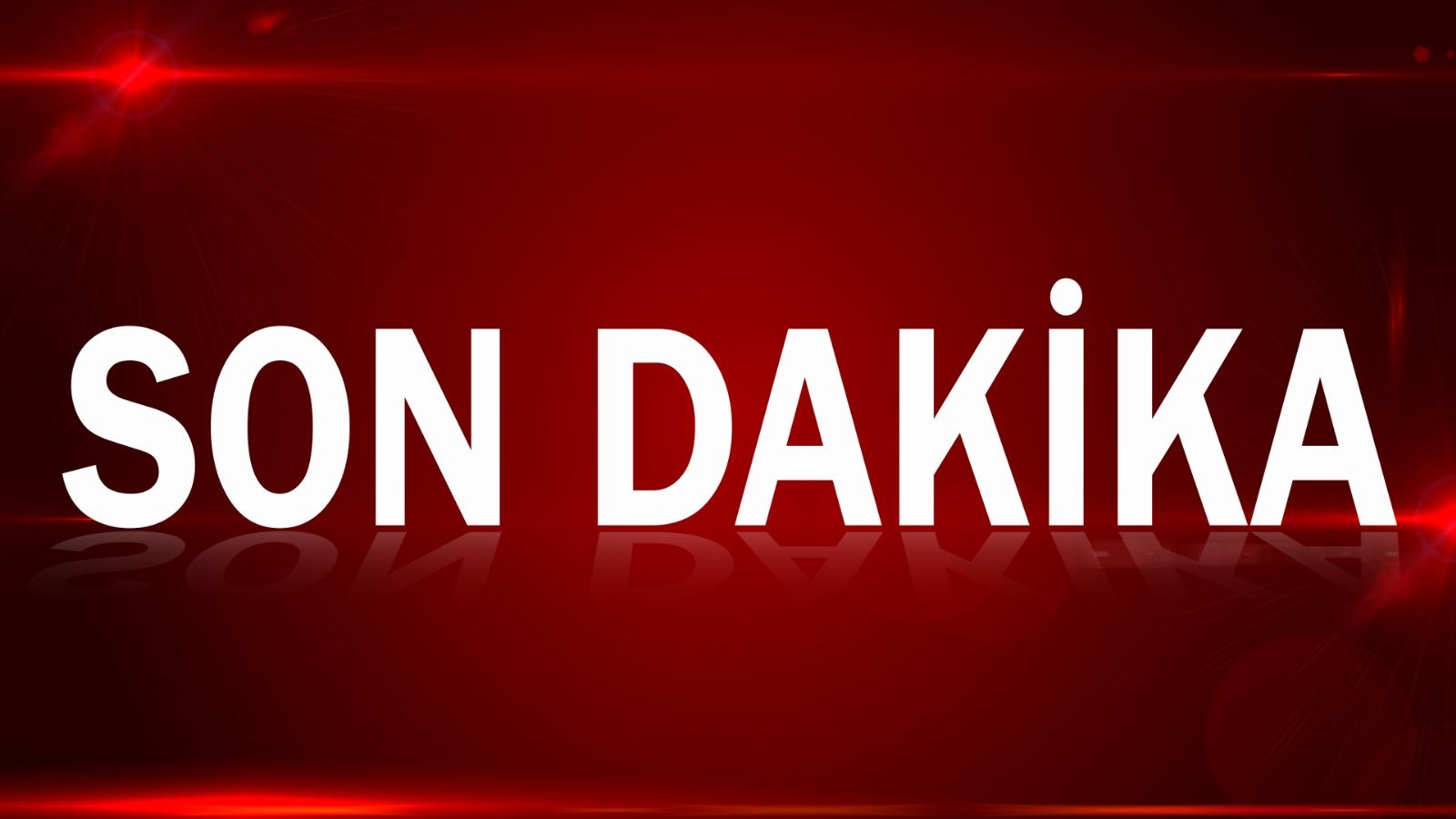 Milli Savunma Bakanı Hulusi Akar'ın Bulunduğu Uçak Adana'ya Acil İniş Yaptı