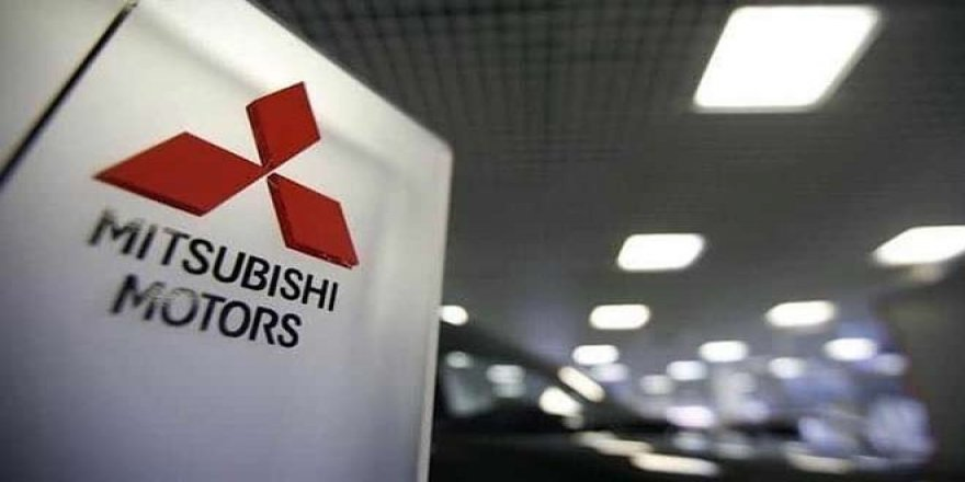 Güney Kore, Japon şirketi Mitsubishi'nin mal varlığına el koydu
