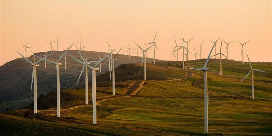 Temiz Enerji Yatırımları 3 Yılda 10 Milyon Kişilik İstihdam Potansiyeli Taşıyor