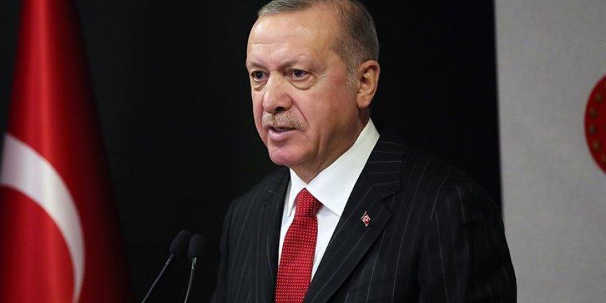 Erdoğan'ı kızdıran bakan!
