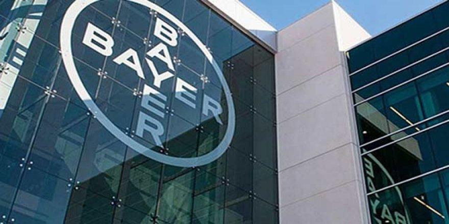 Türkiye'de de satılıyor.. Bayer'e 80 milyon dolarlık kanser cezası