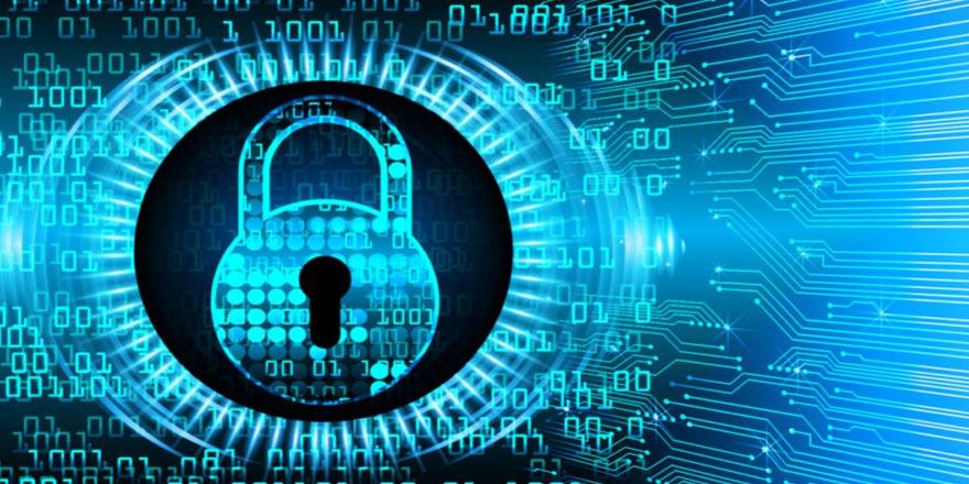 Türkiye'nin 50 bin siber güvenlik uzmanına ihtiyaç var