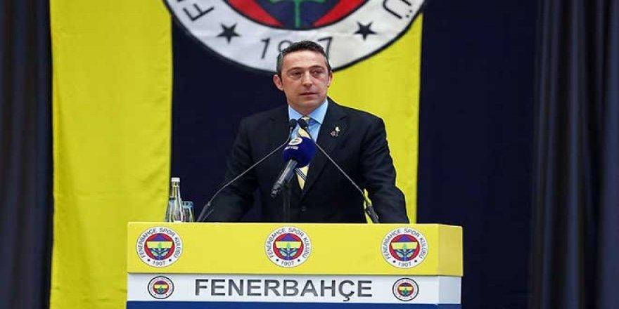 Fenerbahçe taraftardan '65 milyon Euro' bağış istiyor
