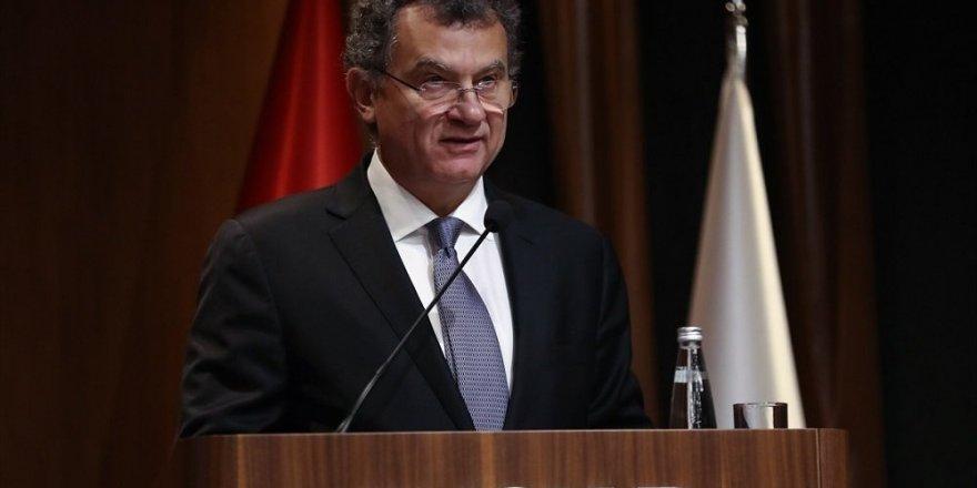 TÜSİAD'dan seçim sonrası açıklama: Türkiye için yeni reform dönemi