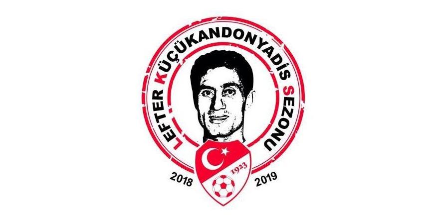 Süper Lig'de fikstür çekildi, işte derbi tarihleri