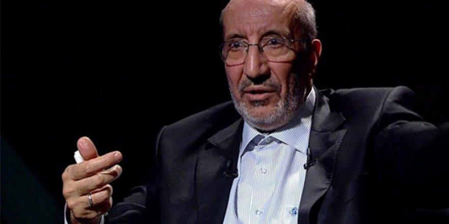Abdurrahman Dilipak AK Parti'yi uyardı: Bu sonuç sonun başlangıcı olabilir