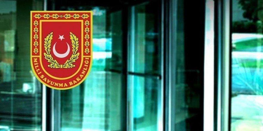 Askeri yetkililer: MSB'nin İmamoğlu açıklaması, deftere atılan imzayla alakalı değil