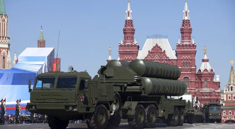 RUS UZMAN YEVGENİY BEN: ''WASHINGTON, TÜRKİYE'NİN NATO'NUN NÜFUZ ALANINDAN TAMAMEN ÇIKMASINDAN ENDİŞE DUYUYOR''