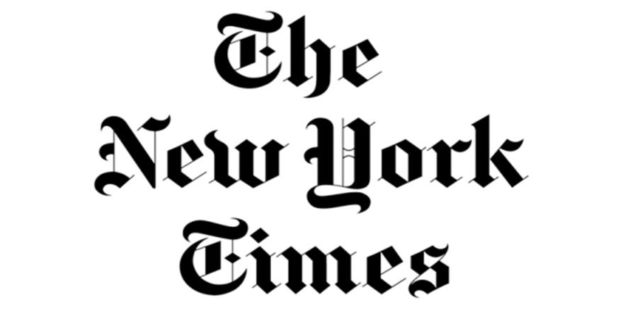 New York Times: Hükümet borç yükü altında