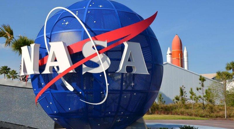 NASA, AY SEFERLERİ İÇİN KULLANMAYI PLANLADIĞI RS-25 ROKET MOTORUNU TEST ETTİ