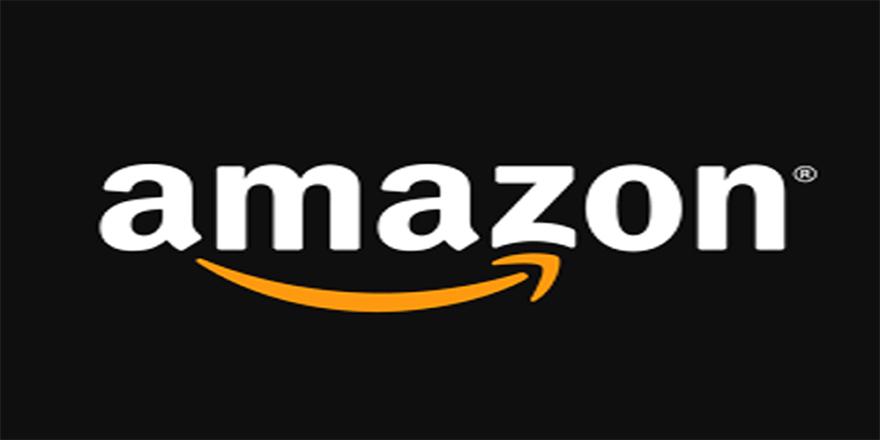Amazon ırkçılara göz yummakla suçlanıyor