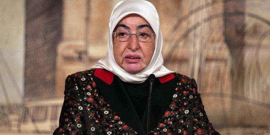 CHP'li Mahmut Tanal'dan Semiha Yıldırım'a çok özel destek!