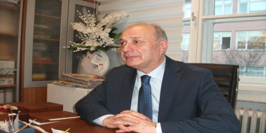 Yargıtay Onursal Daire Başkanı: Soyut gerekçelerle tüm oylar sayılamaz