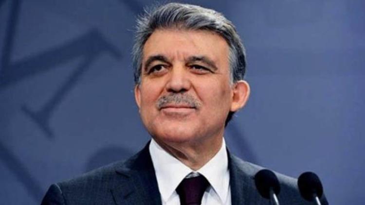 AKP iqtidarının sonunu gətirəcək adam