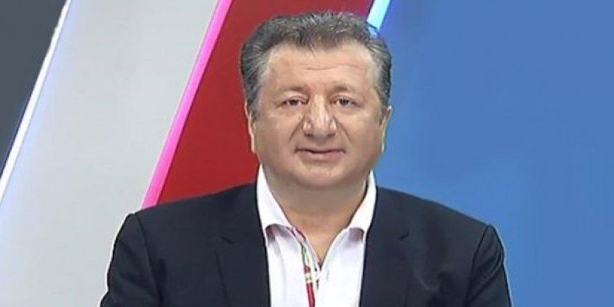 """""""Ne oldu da Erdoğan'a örtülü destek veriliyor"""""""