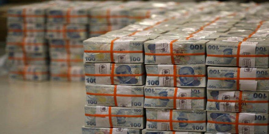 KOBİ'lere 3 milyarlık yeni kaynak: 12 ay ödemesiz, 60 ay vadeli