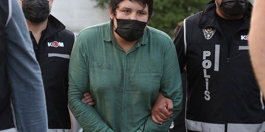 Mehmet Aydın: Uruguay'da olsaydım şu an serbest bırakılmıştım