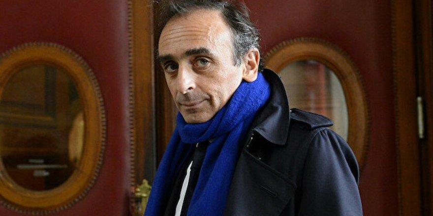 Fransa'da o isim seçilirse Müslüman isimlerini yasaklayacak