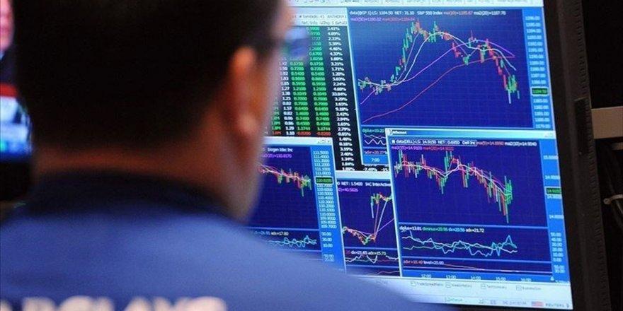 Küresel Piyasalar Dalgalı Bir Hal Seyrediyor