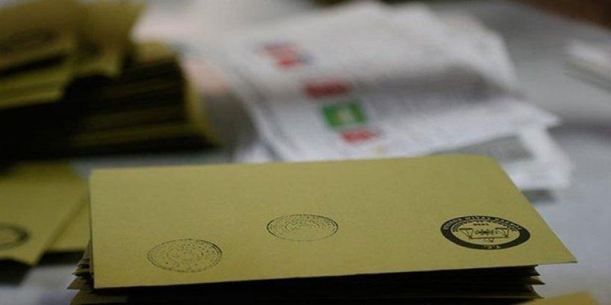 Sadullah Özcan yazdı: Başkanlar için seçim şimdi başlıyor