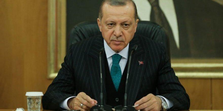 """Mehmet Atalay yazdı: ERDOĞAN:"""" YENİLGİ YENİLGİ BÜYÜYEN  BİR ZAFER"""" HİKAYESİ"""
