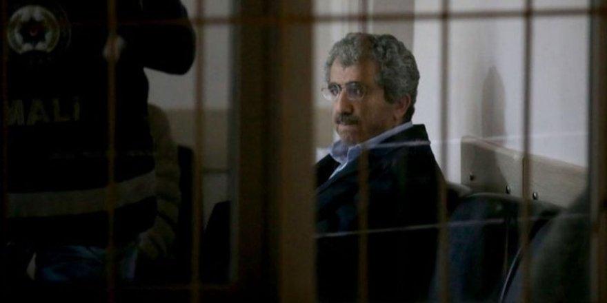 Eski ÖSYM Başkanı Ali Demir ile ilgili flaş gelişme