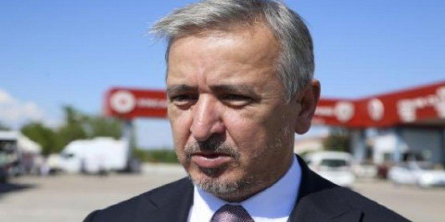 """""""AK Parti bu 5 nedenle kaybetti"""""""