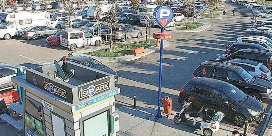 İstanbul-Ankara'da işletmeler büfeler ihalesiz devredilmiş