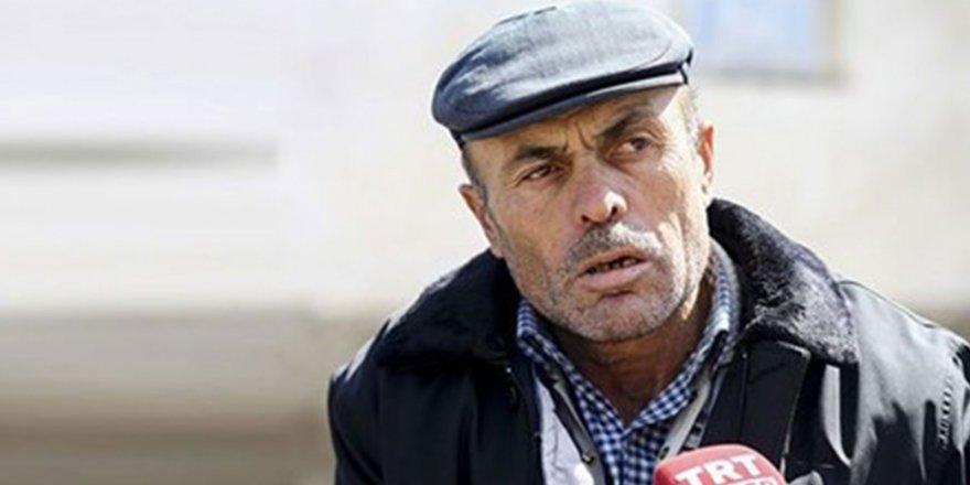 Şehidin babası Kılıçdaroğlu'na linç girişiminin ardından konuştu: Cenazeme herkes gelebilir