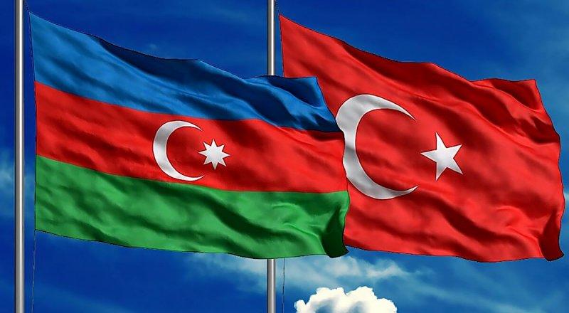 TÜRKİYE VE AZERBAYCAN, 1-3 MAYIS'TA AZERBAYCAN'DA MUSTAFA KEMAL ATATÜRK 2019 İSMİ VERİLEN ORTAK ASKERİ TATBİKAT GERÇEKLEŞTİRECEK