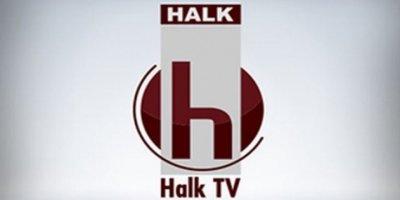 Halk TV'de deprem! Hangi üst düzey isimle yollar ayrıldı?