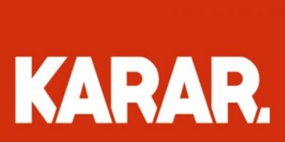 AK Parti'nin Karar'ı bu noktaya geldi: AK Parti canavara dönüştü