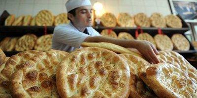 Ekmeğe zam geliyor... Ramazan pidesinin fiyatı belli oldu