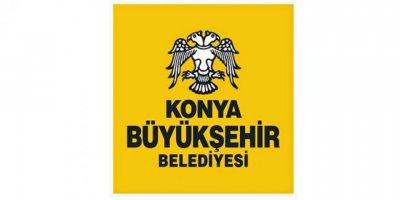Konya Büyükşehir'de Daire Başkanları görevden alındı