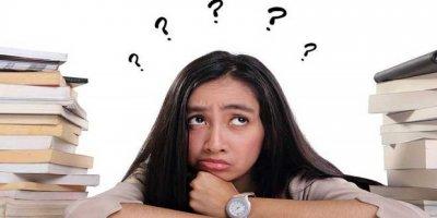 Yaz tatili ne zaman başlıyor? Okullar ne zaman kapanacak?
