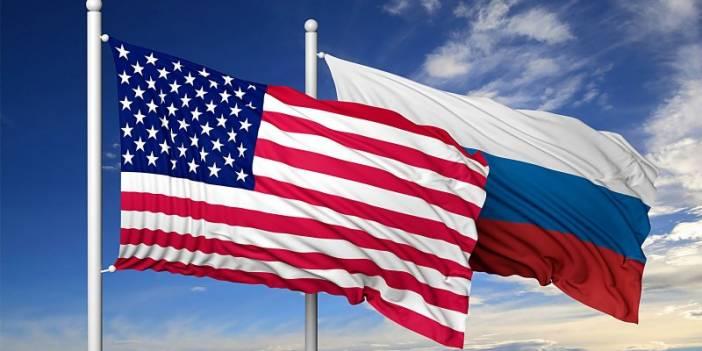 THE NATIONAL INTEREST: ABD, RUSYA İLE İLİŞKİLERİ NORMALLEŞTİRMEK İÇİN GEÇİCİ BİR ANLAŞMA İMZALAYABİLİR