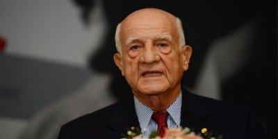 Ali Koç'un ''500 bin TL bağışladı'' dediği Galatasaraylı, eniştesi İnan Kıraç mı