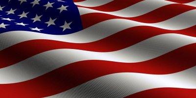 ABD'NİN ELİNDE YAKLAŞIK 4000 NÜKLEER BAŞLIK MEVCUT