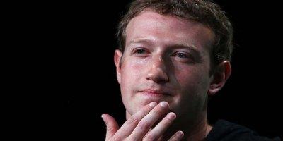 Facebook ve Instagram'da 'devrim' gibi yenilikler